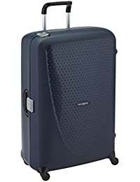 Samsonite Termo Young Spinner, Maleta