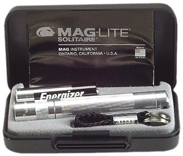 maglite-boxed-mglk3a102-aaa-solitaire-torch-silver