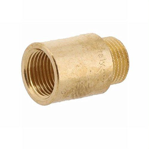 Rotix de 98049/12/x pinceau pour radiateur Coins Pinceau 25/mm/ /1/ Poils mixtes clairs