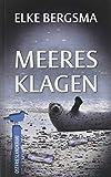 ISBN 3963571128
