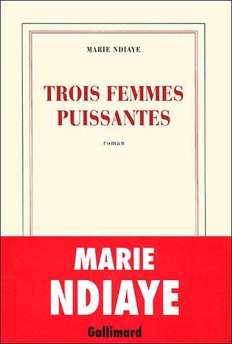 """<a href=""""/node/722"""">Trois femmes puissantes</a>"""