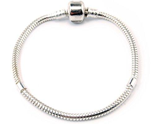missy-jewels-plata-de-ley-925-1000-argent-silver