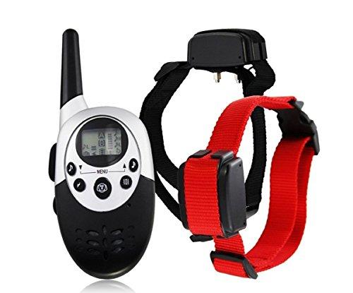 jpy-400-metro-recargable-impermeable-remoto-educacion-collar-de-adiestramiento-para-2-perro-3-funcio