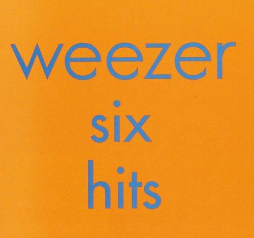 Six Hits