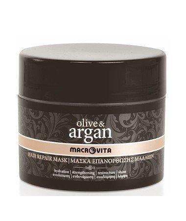 macrovita-maschera-ristrutturante-per-capelli-olive-argan-200-ml
