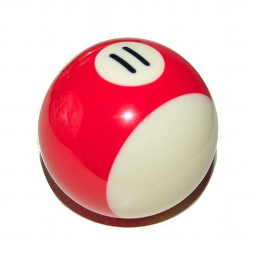 retro-pool-or-snooker-ball-gear-shift-knob-stripes-mazda-mx5-eunos-roadster-11-ball-red-stripe