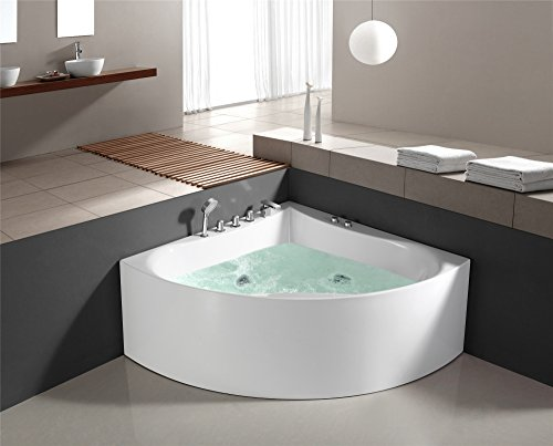 jacuzzi-lxw-eckwhirlpool-whirlpool-per-vasca-1569