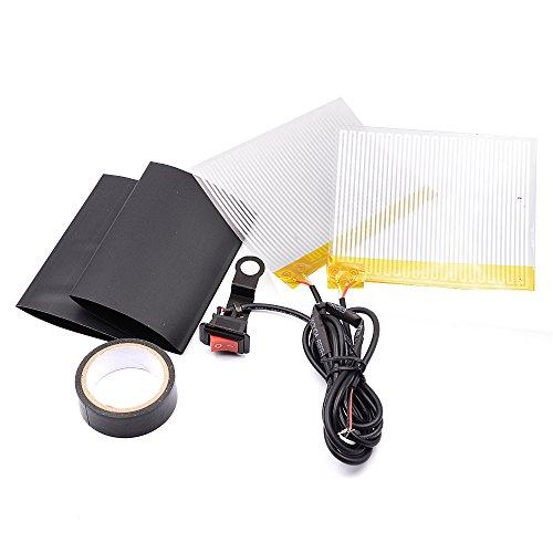 larcele-moto-elettriche-mano-riscaldata-handle-kit-dello-scaldino-del-riscaldatore-sbt-02