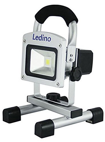 Philips led-flah1005d Projektor–Projektoren (IP65, Weiß, LED, 100–240V, 0–45°C)