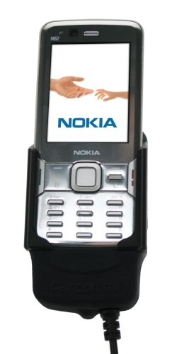 carcomm-active-mobile-phone-cradle-for-nokia-n82