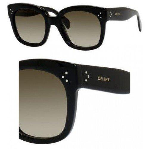 celine-occhiali-da-sole-da-donna-41805-s-807-ha-nero