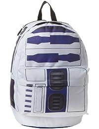 Star Wars Costume R2D2 Sac à Dos