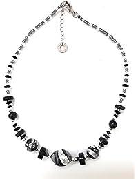 Amazon.it: Antica Murrina - Collane e ciondoli / Bijoux a piccoli ...