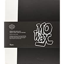 Mo'Wax Urban Archaeology: 21 Years of Mo'Wax Recordings