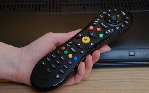 virgin-media-type-13-remote-for-tivo