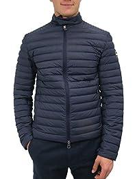 Suchergebnis auf für: COLMAR Jacken, Mäntel