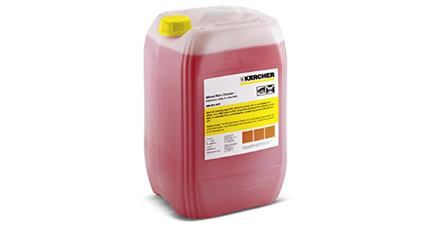 Kärcher 6 295 441 0 Felgenreiniger Intensiv Rm 800 Asf 20 Liter Baumarkt