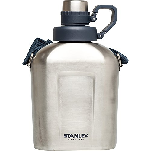 Stanley Canteen Water – Canteens & Water Bottles