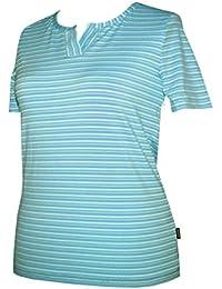 d136a4476379b7 Suchergebnis auf Amazon.de für  sportshirt - Schneider Sportswear ...