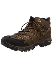 c333dfc8bda Zapatillas de Trekking y senderismo para hombre