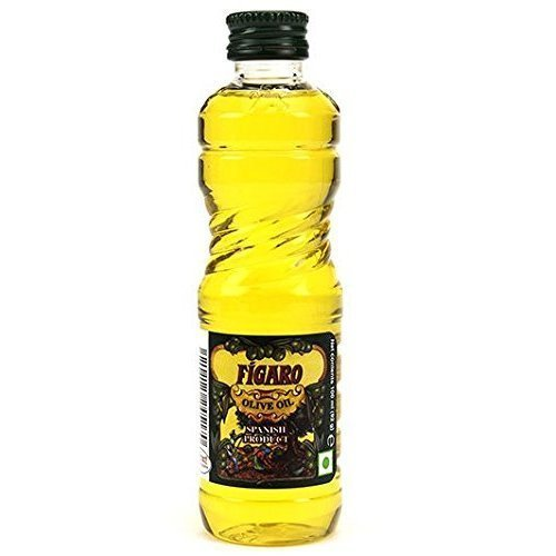 figaro-olive-oil-100-ml-by-pihuz-store-by-figaro
