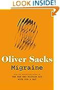 #8: Migraine