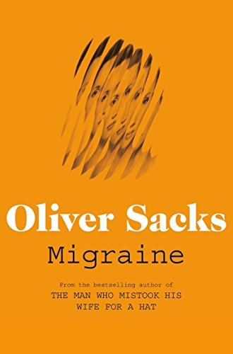 Migraine (Picador)