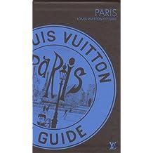 Paris City Guide : Version coréenne