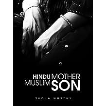 Hindu Mother, Muslim Son (Penguin Petit)