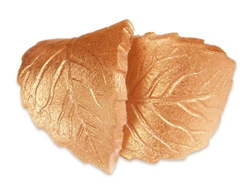 Pearl-Spray bronze 100 ml -