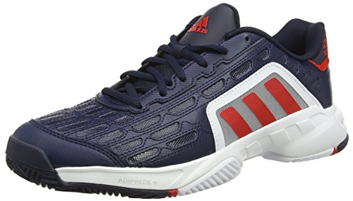 adidas-mens-barricade-court-2-tennis-shoes-azul-maruni-rojint-ftwbla-95-uk