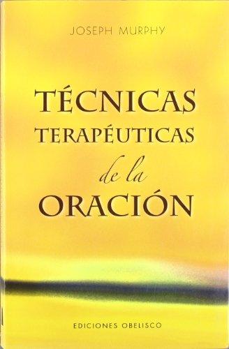 Free Técnicas Terapéuticas De La Oración Psicología Pdf Download Yoradalton