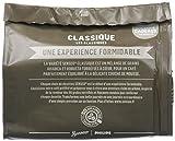Senseo Dosettes Café Classique x 18 125 g - Pack de 10