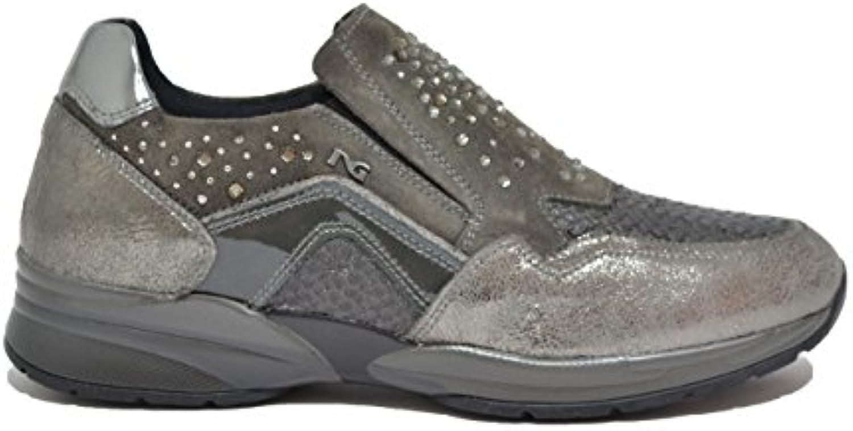 Nike Wmns Lunartrainer - para Hombre -