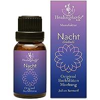 Healing Herbs Bachblüten Nacht Globuli, 30 g preisvergleich bei billige-tabletten.eu