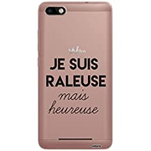 Coque wiko lenny for Coque portefeuille lenny 2