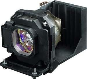Sanyo - Lampe de projecteur - pour Promethean PRM-10- PRM-20