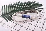 Rotary Beauty Cleaner Zähne Aufhellend Leuchtend Weißen Zahn Aufhellungs Stift