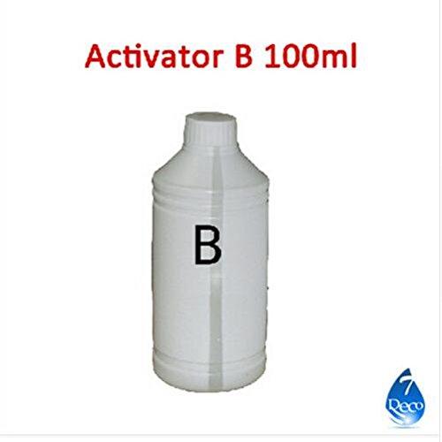 activateur-b-100-ml-pour-leau-de-transfert-de-film-declencheur-pour-hydrographique-film-dimpression-