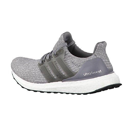 adidas Donna Ultraboost W scarpe da corsa grigio (Gricua/Gricua/Gritre)