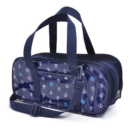 kids-paint-bag-rated-on-style-n2100600-made-by-nippon-ocean-marin-bag-only-japan-import