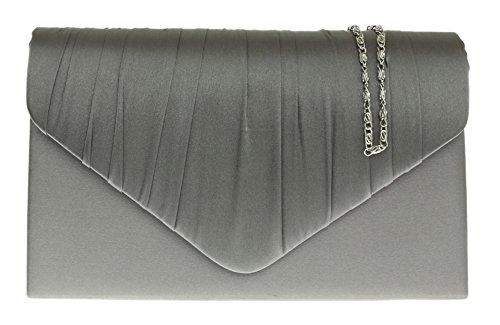 girly-handbags-belle-satin-plisse-bandouliere-elegant-pochette-sac-de-soiree-mariage-vintage-soiree-