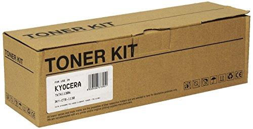 nilox-3ky-ctk-1130-tk-1130-kyocera-tk1130-laser-cartridge
