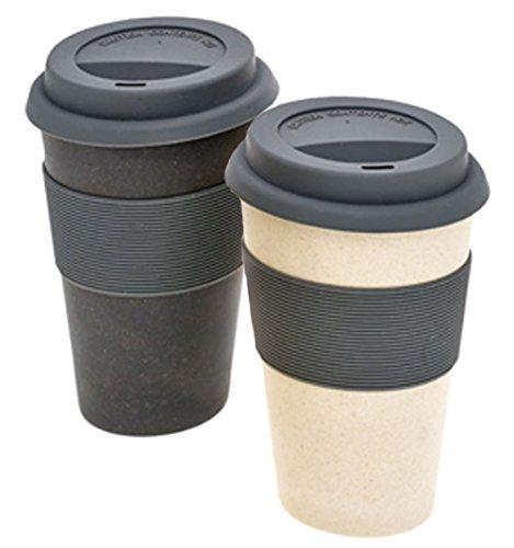 magu-coffee-to-go-bevanda-della-tazza-set-da-420-ml-in-bambu-e-mais-2-colori-pastello-colorato-utili