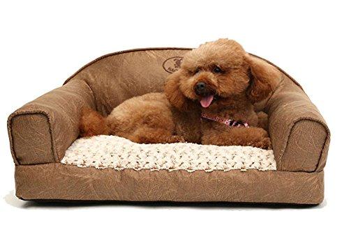dog-cat-bed-pet-divano-fossa-di-scolo-molle-dellammortizzatore-caldo-per-cuccioli-piccoli-animali-me