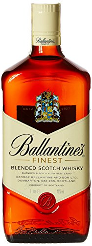 ballantines-blended-scotch-whisky-1l