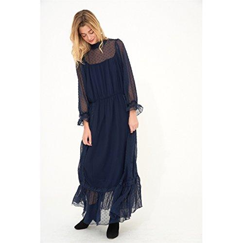 robe-telia
