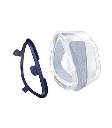 oxystore-cuscinetto-clip-per-mirage-activa-lt-resmed-m-medium