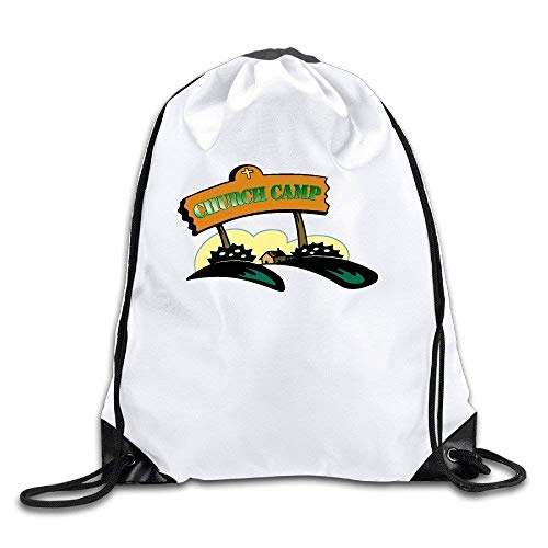 Flower Essential Tote Bag (Drawstring Gym Bag, Flower Camp Go Logo Unisex Fasion Drawstring Shoulder Backpacksluggage Tasches Casual Travel Tasches Shoulder Pouch Beam Port Backpack Tote Canvas Tasche Storage Tasche)