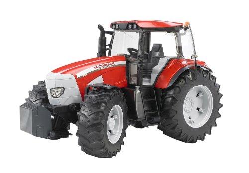 mccormick traktoren gebraucht kaufen 4 st bis 60 g nstiger. Black Bedroom Furniture Sets. Home Design Ideas